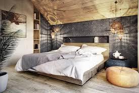 die schönsten schlafzimmer trends die uns 2019 erwarten