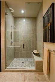 sealing grout bathroom contemporary with glass shower door master