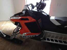2014 Provided Polaris Motorcycles For Sale New Used Motorbikes Scooters 800 Pro