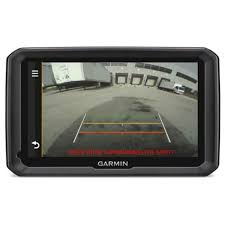 New Genuine Garmin Additional BC 30 Wireless Backup Camera ... Autovox M1w Wireless Backup Camera Kit Night Vision 43 Rear Digital Signal And Car Reverse Amazoncom Garmin Nvi 2798lmt Portable Gps With Our New System Will Revolutionize The China 35inch Based On 10 Reliable Cameras For Your In 2018 Video Mounts To Farm 5 Inch Backup Camera Parking Sensor Monitor Rv Truck Yada Bt53872m2 Matte Black 100m 24 Ghz View Ca 7 0480 Lcd Monitorbackup Convoy Launches Ctortrailer Cam Trucking News