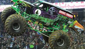 AdvanceAutoPartsMonsterJam #Tickets #AskaTicket | Advance Auto ... Monsters Monthly Event Schedule 2017 Find Monster Jam Miami 2013 Madusa Freestyle Youtube The Monster Blog Contact Us Simmonsters Truck Images Sudden Impact Racing Suddenimpactcom You Will See At In All The Coolest 2016 Sydney Advanceautopartsmonsterjam Tickets Askaticket Advance Auto Three Shows And A Sunrise Fl