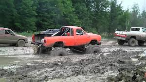 BIG ORANGE 4X4 TRUCK MUDDING - YouTube Mud Trucks West Virginia Mountain Mama Trailer For New Spintires Mudrunner Game Looks Like Down And Dirty Big Diesel Trucks Mudding Super Duty Pinterest And Event Coverage Show Me Scalers Top Truck Challenge Squid Rc Mudbogging Other Ways We Love The Land Too Hard Building Bridges Go With Your Ram 1500 Miami Lakes Blog 7 Custom Accsories All Pickup Owners Watch Jay Leno Drive A Monster Truck Great Into Woods Chevy 4x4s Way They Used Mud Archives Page 4 Of 10 Legendarylist Red 6x6 Off Road Action By Insane Will Blow You The Honest Hypocrite Monster On I95 In Delaware
