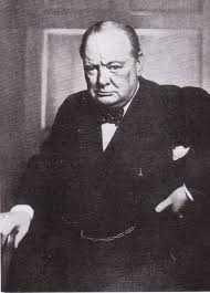 Churchill Iron Curtain Speech Quotes by Winston Churchill Age Of Innocence