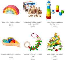 Toys – Bindis And Bottles Ardene Get Up To 30 Off Use Code Rainbow Milled Siderainbow Premium Stainless Steel Rainbow Silverware Set Toys Bindis And Bottles Print Name Gigabyte Geforce Rtx 2070 Windforce Review This 500 Find More Coupon For Sale At 90 Off Coupons 10 Sea Of Diamonds Coupon Vacuum Cleaners Greatvacs Gay Pride Flag Button Pin Free Shipping Fantasy Glass Suncatcher Dragonfly Summer