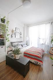 100 Bachelor Apartment Furniture 5 Ways To Lay Out A Studio Therapy