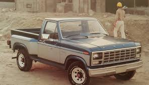1980 Ford F150 Flareside Pickup Truck   My Muscles   Pinterest ... Post Pics Of Your 801996 Ford Trucks Page 2 F150 Forum Bigironcom 1980 F350 2wd Dump Truck 071217 Auction Youtube F150 Flareside Enthusiasts Forums F100 Overview Cargurus 4x4 Pickup As Built And Sold In Australia Flickr Flareside My Muscles Pinterest 1981 Brochure Garys Garagemahal The Bullnose Bible F 150 Ranger Styleside 81 Breathtaking Photos Gallery 1985 Review Oppsdidisquishu Regular Cab Specs