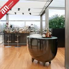 moderne bar theke outdoor und beleuchtbare modelle