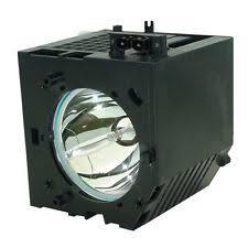 lg zenith 3141vsnh19c tv bulb replacement ebay