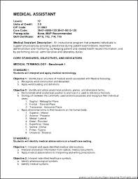 Resume Administrative Officer Admin Objective Samples Examples Of Assistant Example Sales Best Business Template