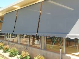 Auto-Lock Arm Awnings | Baha Prices For Retractable Awning Awnings Sun Screen Shades Security How To Add Curb Appeal While Making Your Home More Sellable Castlecreek Fabric 15 X 6 2385 234396 At Town Country Blinds External Sunscreen Castlecreek Roll Up Window Shade Shutters Patio Cafree Best Images Collections Gadget Outside Blinds And Awning Bromame