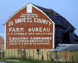 Jo Daviess County Farm Bureau Barn Elizabeth, IL By J Cruse ... Old Blue Silo Abandon Fcs Tours New Schools Forsyth Herald Broom Barns School On Twitter Broombarns All Set Up And Ready Jo Daviess County Farm Bureau Barn Elizabeth Il By J Cruse Barnes Primary Olympic Logo A Day West Sowing This Years Crop Standens Barn Website Quilts Arent Just For Barns Nc School With Crayon Quilt New Spotlight Street Restoration Project In Agawam Fails To Win South Africa Day 8 The Aw