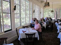 Wawona Hotel Dining Room by Kurt U0026 Virginia U0027s Travels Yosemite Part 3 Hetch Hetchy Valley