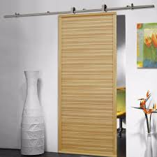 Elegant Barn Style Sliding Closet Doors – Home Decoration Ideas ... Door Design Accordion Doors Ideas Window Interior Awespiring Maryland And Together With Barn Marvelous Style Sliding Closet 23 About Remodel Home Kits Hinges Everbilt Bedroom Farm Rolling Awesome Pocket Alternatives For Closets Diy Mirror Amazing Can You Paint Wood Closet Doors Roselawnlutheran Excellent Types Of Glass Locks Tags Patio Best 25 Barn Ideas On Pinterest