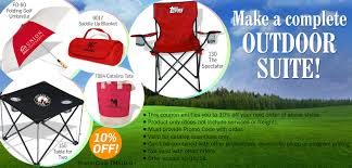 Southern Plus - A Trendsetter In Recreational And Outdoor ... Panton Chair Promotion Set Of 4 Buy Sumo Top Products Online At Best Price Lazadacomph Cost U Lessoffice Fniture Malafniture Supplier Sports Folding With Fold Out Side Tabwhosale China Ami Dolphins Folding Chair Blogchaplincom Quest All Terrain Advantage Slatted Wood Wedding Antique Black Wfcslatab Adirondack Accent W Natural Finish Brown Direct Print Promo On Twitter We Were Pleased To Help With Carrying Bag Eames Kids Plastic Wooden Leg Eiffel Child