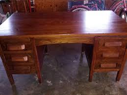 vintage teacher desk chair 100 images desk vintage wood