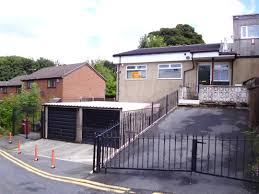 100 Metal Houses For Sale Thomas V Shaw Businesses And For Or Rent Blackburn