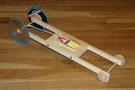 Amazing Pics Photos Easy Woodworking Projects For Kids Pictures