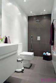 bathroom tile backsplash kitchen backsplash tile black