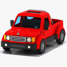 Cartoon Pickup Truck 3 3D Model $15 - .obj .oth .max .fbx .3ds - Free3D Vector Cartoon Pickup Photo Bigstock Lowpoly Vintage Truck By Lindermedia 3docean Red Yellow Old Stock Hd Royalty Free Blue Clipart Delivery Truck Image 3 3d Model 15 Obj Oth Max Fbx 3ds Free3d Drawings Trucks 19 How To Draw A For Kids And Spiderman In Cars With Nursery Woman Driving Gray Pick Up Toons Surprised Cthoman 154993318 Of A Pulling Trailer Landscaper Equipment Pin Elden Loper On Art Pinterest Toons