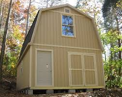 Tuff Shed San Antonio by Storage Sheds For Sale In San Antonio News Wood Furniture Stores