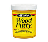 Minwax Hardwood Floor Reviver Msds by Minwax Wood Putty Wood Filler For Wood Repair Minwax