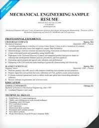 View Larger Software Engineer Cv Template Doc Resume Docx Sample For Experienced