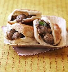 de cuisine ramadan 1438 best recettes ramadan salées images on moroccan