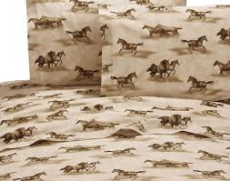 Daybed Bedding Sets For Girls by Bedding Set Gift Ideas 9 Year Old Girls Wonderful Western