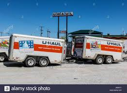 Kokomo - Circa May 2017: U-Haul Moving Truck Rental Location. U-Haul ... Uhaul About Truck Rentals Pull Into Toys For Cars Trucks Looking Moving In South Boston Uhaul Truck Rental Unlimited Miles Best Deals Neighborhood Dealer Closed Rental 78 Othello Wwwuhaul Trailer 7th Street Storage St Paul Van Scripps Poway Self Quote Quotes Of The Day Image Of In Wichita Ks Www U Haul Mn Pickup Rochester Duluth Izodshirtsinfo