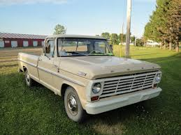 67 Ford F-250 3/4 Ton Pick-Up   Greg Gjerdingen   Flickr 67 Ford F100 Trucks Vans Pinterest Trucks And Pics Of Lowered 6772 Ford Page 16 Truck 1967 Ranger Red Obsession Hot Rod Network 1955 57 59 61 63 65 Truck Pickup Taillight Lens Nos C1tz13450c Stepside V8 Covers F150 Bed Cover 111 F 150 Walk Around Drive Away Youtube 1970 Xlt Short Bed Show Restomod Running 1967fordf1001 All American Classic Cars F250 4wd Pickup