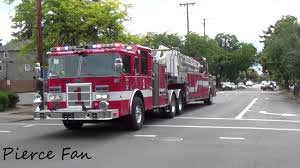 Truck 1 Responding Eugene Fire & EMS (2005 Pierce Dash 100' Tiller ... Custom Lego Vehicle Ladder Truck Fire Youtube Olathe Ks Fire Station 1 Responding Engine Rapidly With Two Tone Air Horn Sirens Pfd P19 B9 L292 M28 Responding Slow Q Yelp Horn San Francisco Engine Emergency Clips Sffd Trucks Police Cars Ambulances Best Of Compilation Rescue 14 Brand New Truck 13 Sjs 2 Responds Code 3 A Lot 4 Ldon Brigade Soho Pump A242 A241 Mercedes Cool And For Kids Frnsw 001 City Sydney Pumpers 17052014