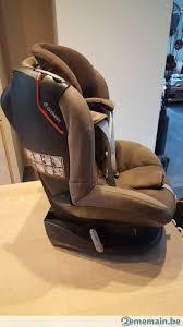 siege auto maxi cosi tobi siège auto maxi cosi tobi a vendre 2ememain be