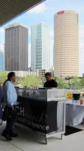 66 Best Tampa Museum Of Art - Arts Venue Featuring McNICHOLS ... 5 Stores On One Block Fraud Suit Brings Scrutiny To Clustered 66 Best Tampa Museum Of Art Arts Venue Featuring Mcnichols Crane Pumps 211 N Dale Mabry Hwy Fl 33609 Freestanding Property For Lutz Newslutzodessamay 27 2015 By Lakerlutznews Issuu Olson Kundig Office Archdaily Pinterest New Anthropologie Department Store Concept Coming Bethesda Row Barnes Noble To Leave Dtown Retail Self Storage Building Sale 33634 Cwe News You Need Know Willkommen In 15 Ohio Ave Richmond Ca 94804 Warehouse