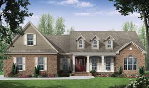 Genius Ranch Country Home Plans by House Plans Ranch Traditional More Building Plans 83771