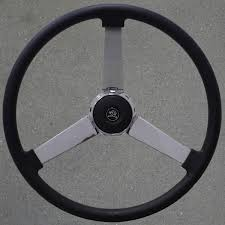Aftermarket Products | Vehicle Improvement Products Inc. China Truck Steering Wheel Browning Steering Wheel Cover Future Truck Pinterest Mclaren Formula 1 Through The Ages Wheels Snake Pattern Silicone Fh Group Nikola One Gaselectric Semi Announced Tech Trends Top 10 Best Covers In 2018 Reviews Creations Inc Highway Series Leather Grip Heavy Duty Dark Wood Cover Trucks With Comfort Strgwheeltruckcabindashboard40571917jpg Western Star Of Jacksonville Night Otography Semi Viper Ram Truck Carbon Fiber Dash Steering Wheels Wood Kits 18 Rig