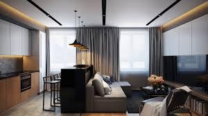 100 Small Modern Apartment Smallmodernapartment Interior Design Ideas