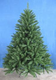 Fiber Optic Christmas Trees Walmart by Fake Christmas Trees Walmart Best Images Collections Hd For