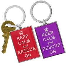 Keep Calm And Rescue On Keychain. BONUS! Get $12 Off Your $50 Order ... Barkhappy Sacramento Brunch Pawty Benefiting Chako Pitbull Rescue And Advocacy September 2016 Box Monthly Subscription Review Hello Flea Tick Coupons Offers Bayer Petbasics Pet Adoption Website Ux Design Project On Behance Hope Animal Of Iowa Hills Special Prairie Paws More Ways To Help Donate Affiliates Manager Script Php Adoptable Dogs Anderson Shelter 40 Off Lovehoney Promo Codes Aug 2019 Goodshop Lolawas Fundraising Calendar Raises Over 5k For Animals