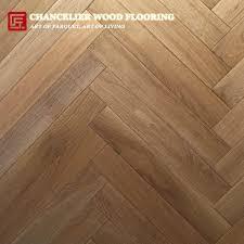 Herringbone Parquet Wood Flooring Pattern Image Timber Floorswood