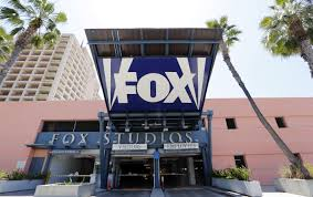 How the Disney Fox deal will shake up Hollywood