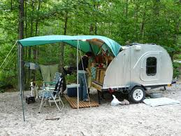 Image Result For Carretinha Camper | Motorhome | Pinterest ... The Teardrop Trailer Named For Its Shape Of Course This Ones Tb The Small Trailer Enthusiast Awning Tent Bromame Caravans For Sale Ace Metal Teardrop At A Vintage Retro Festival Newbury Foxwing Awning Set Up On Trailer Youtube 270 Best Dear Images Pinterest 122 Trailers Camping Add More Living Space To Your Tiny By Adding An And Gidgetlweight Easy To Manoeuvre Set Up In Seconds Small Caravan Awnings 28 Ebay Go