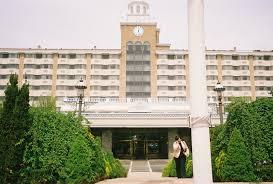 Garden City New York Hotels Best Home Design Excellent Under