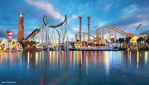 94  Busch Gardens Vacation Packages  Vacation Packages At