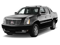 2014 Cadillac Escalade Truck Best Image Gallery #8/14 - Share And ... 2014 Cadillac Cts Priced From 46025 More Technology Luxury 2008 Escalade Ext Partsopen The Beast President Barack Obamas Hightech Superlimo Savini Wheels Cadillacs First Elr Pulls Off Production Line But Its Not The Hmn Archives Evel Knievels Hemmings Daily 2015 Reveal Confirmed For October 7 Truck Trend News Trucks Cadillac Escalade Truck 2006 Sale Legacy Discontinued Vehicles