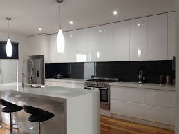 Visit Our Tullamarine Showroom Today To View Coloured Glass Splashback Range Or Contact Us On Obtain A Free Quote With Splashbacks