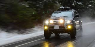 4 Best LED Fog Lights 2017: Complete Buyers Guide Car Fog Lights For Toyota Land Cruiserprado Fj150 2010 Front Bumper 1316 Hyundai Genesis Coupe Light Overlay Kit Endless Autosalon Pair Led Offroad Driving Lamp Cube Pods 32006 Gmc Spyder Oe Replacements Free Shipping Hey You Turn Your Damn Off Styling Led Work Tractor For Truck 52016 Mustang Baja Designs Mount Baja447002 Jw Speaker Daytime Running And Fog Lights Toyota Auris 2007 To 2009 2013 Nissan Altima Sedan Precut Yellow Overlays Tint Oracle 0608 Ford F150 Halo Rings Head Bulbs 18w Cree Led Driving Light Lamp Offroad Car Pickup