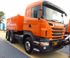Scania Inaugurates First Manufacturing Facility In India - Team-BHP Trucksdekho New Trucks Prices 2018 Buy In India Scoop Tatas 67l 970nm 22wheel Prima Truck Caught On Test Mahindra Big Bolero Pikup Commercial Version Of Sinotruk Howo 12 Wheeler Tipper Price China Best Beiben Tractor Truck Iben Dump Tanker Tata 3718tk Bs 4 With Signa Cabin Specification Features Eicher Pro 1110 Specifications And Reviews Youtube Commercial Vehicles Overview Chevrolet North Benz V3 Mixer Pricenorth Hot Sale Of Pakistan Tractorsbeiben Sany Sy306c6 6m3 Small Concrete Mixing Fengchi1800 Tons Faw Engine Dlorrytippermediumlight