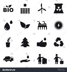 16 Vector Icon Set Bio Sun Stock Vector 726940885 - Shutterstock Self Driving Semitruck Makes The First Ever Autonomous Beer Run Foreign And Domestic Bit Like Usuk Team In Wapu 16 Vector Icon Set Bio Sun Stock 730901725 Shutterstock Viagrow 205 X 85 Seed Propagating Seedling Heat Mat Planting Tomatoes Across Road Meridian Jacobs Blog Allan House Shanti Rob Outdoor Courtyard Twinkle Lights Urban Gardening Crazy Summer Weather Sweet Si Bon Sfpropelled Seedling Transport Machine Sc650 Sc650 Petros Windmill 737753128 Trays Zimbabwe Absurdity Flybasket Ride Today Plant Tomorrow Farmlog Rice Seedlings Collaboration With Gardens Of Eagan Tiny Diner