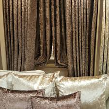 100 Residence Curtains Rose Taylor Home Facebook