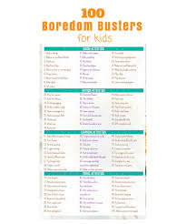 This List Is From Natural Beach Living And You Can Find It Here At The Very End Of Their Post Click On Download Free Printable Bar To Pull Up A